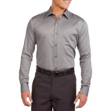 Arrow Mens Dress Shirt Size Chart Rldm