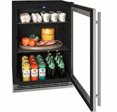 class undercounter refrigerator