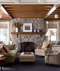 Living Room Mantel Decorating Mantel Decorating Ideas Freshome