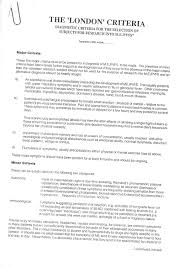 uk naric cover letter example search results for quot british undergraduate degree classification quot search results for british undergraduate degree classification