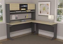 nice office furniture. cool nice home office furniture corner desk desks r