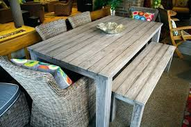 full size of outdoor wicker folding dining table sets for 6 chairs australia archives hot tubs