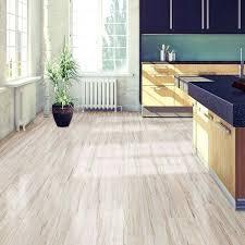 allure vinyl flooring added this allure vinyl plank flooring to my its white maple allure vinyl