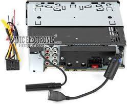 deh p6000ub wiring diagram Pioneer Deh P6000ub Wiring Diagram pioneer deh p6000ub dehp6000ub cd mp3 wma receiver with Pioneer 16 Pin Wiring Diagram