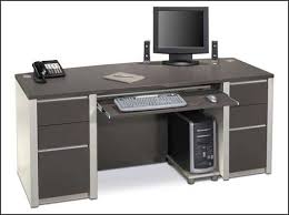 computer desk for office. Great Office Computer Desk Furniture 25 Best Ideas About Within Latest Tables For Home U