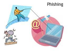 Image result for UK Phishing avoiding