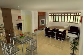 Dashing Is Interior Design A Good Career Along With Is Interior