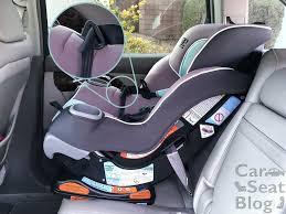 extend2fit car seat ff recline 4 graco extend2fit convertible car seat instructions graco extend2fit car seat