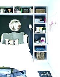 bed bath beyond shelves bed bath and beyond shelf bed bath and beyond shelf liner bed bed bath beyond shelves
