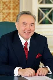 Биография и трудовой путь Н А Назарбаева · Биография и трудовой  Биография и трудовой путь Н А Назарбаева
