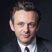 Michael Sheen discusses his Roy Cohn-inspired Good Fight character ...