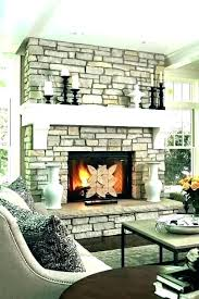 mantle candle holder fireplace candle decor mantle candle holders fireplace candle ideas fireplace candle holder fireplace