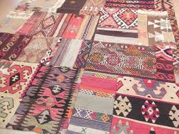 photo 2 of 12 superb kilim rugs ikea 2 more on carpets thoughts niniu0027s tered thoughts