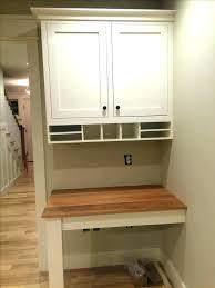 kitchen office nook. Small Kitchen Desk Computer Best  Areas Ideas On Office Nook R