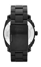 fossil fs4552 men s watch buy fossil fs4552 men s watch online description fossil fs4552 men s watch