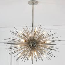 chair breathtaking modern chandelier lighting 0 12 light midcentury moonbeam jpg c 1494598801 small modern chandelier