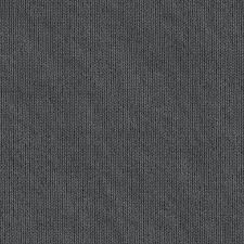 mattress texture seamless. camoflage seamless texture maps - free to use-camo_cloth_grey_1024.png mattress