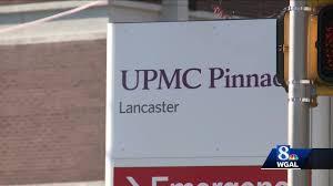 Upmc Pinnacle My Chart Fight To Keep Upmc Pinnacle Open