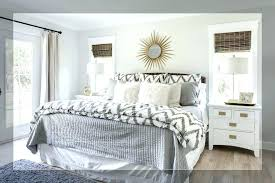 White And Gold Bedroom Furniture Cream And Gold Bedroom Furniture ...