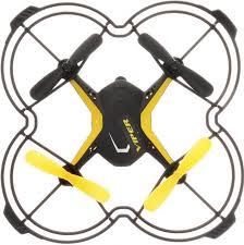 <b>Квадрокоптер 1toy Gyro</b>-<b>Viper</b> 2,4GHz 4 канала Т58982 Артикул ...