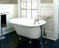 4 1 2 ft bathtub industries 6 foot bathtubs tub surround b soaking inch quick view k x 0 4 foot bath 6 bathtub ft
