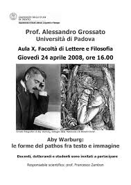 Francesco Zambon – Alessandro Grossato