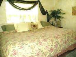 biggest bed size available. Exellent Available Largest Bed Size Australia    And Biggest Bed Size Available A