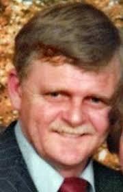 Bobby Baldwin Obituary - Charlotte, NC