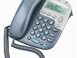 bt bt decor 1300 corded phone 024864