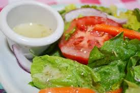 how to make perfect olive garden dressing