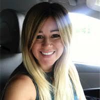 "30+ ""Shelly Hilton"" profiles   LinkedIn"