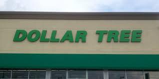 Dollar Tree Application Online Job Employment Form