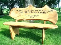 rustic wooden outdoor furniture. Rustic Garden Bench Sale Furniture Fabulous Wooden For . Outdoor