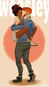 1000 images about harry potter hermione ron harry more ron and hermione because i ll never get tired of these two nbsp the rest of my sparknotes
