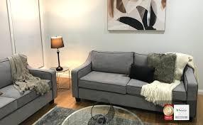 interior furniture photos. Interior Furniture Photos