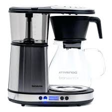 programmable coffee brewer from image glass carafe maker lined thermal