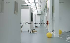 Interior Design Courses Auckland Elam Artists The University Of Auckland Siteinspire