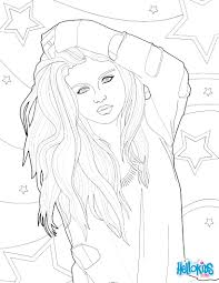Coloring Pages Famous People Coloring Pages Hellokids Com Online