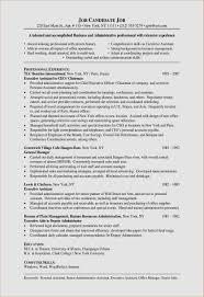 Cover Letter Journalism Example College Application Cover Letter New