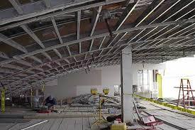 interior metal framing. Interior Metal Stud Framing Next Interior Metal Framing N