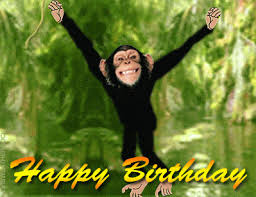 Happy birthday Rob_in_Mo Images?q=tbn:ANd9GcRBbQPtsqcZZD-JsXyfT7O2VzfpadaT-ZPincj_mRjy1pdx-QBw