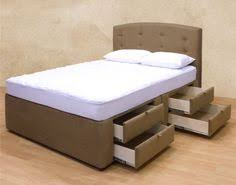black twin 6drawer captainu0027s platform storage bed prepac pinterest twins beds and drawers twin platform with storage60 beds