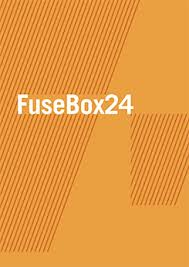 brighton fuse 'fusebox' knowledge exchange project (2014 15 Fuse Box vs Breaker Box fusebox24 final report