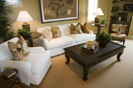 white furniture design. delighful furniture 48 living rooms with white furniture sofas and chairs in  for design
