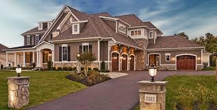 unique architectural designs. Custom Home Designs Unique Architectural Services \u2013  Stevens Unique Architectural Designs R