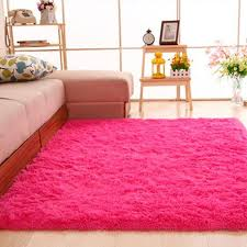 soft gy carpet for living room european home warm plush floor rugs fluffy mats kids room living carpet tatami mat blanket ping blanket zebra