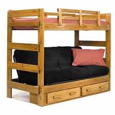 couch bunk beds convertible | Cathygirl.info