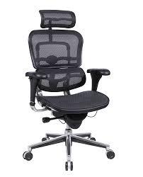 ergonomic mesh office task chair. incredible executive mesh office chair cool design ergonomic unique ideas task m