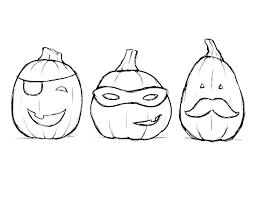 green lantern coloring book and lantern coloring pages amazing pumpkin coloring page for jack o lantern