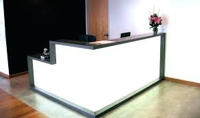 front desk furniture design. Front Desk Furniture Design . N
